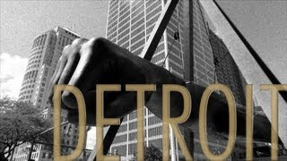 The Mrs. Carter Show: Detroit Dedication