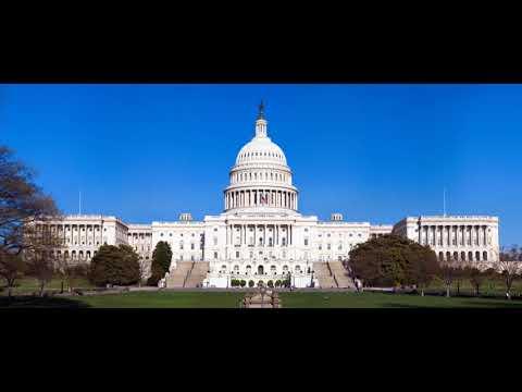United States of America | Wikipedia audio article