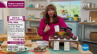 HSN | Shannon's In The House! 05.14.2021 - 07 PM