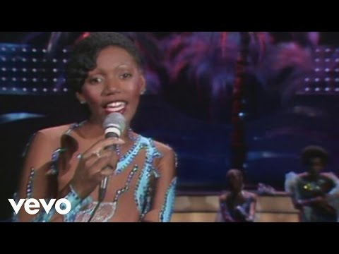 Boney M. - I'm Born Again (Fantastic Boney M. 20.08.1979) (VOD)