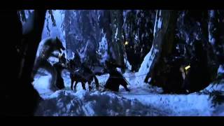 Trailer of Underworld: Evolution (2006)