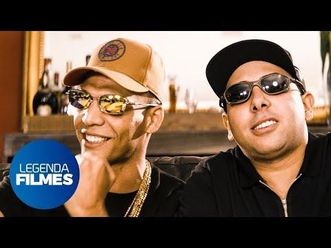 Idiota (part. MC Pierre) – DJ Guuga