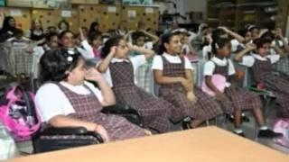 البحرين مدرستي وطني تحميل MP3