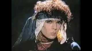 Christian Death - Believers of the Unpure