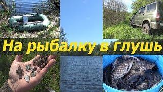 Река сура пензенской области рыбалка