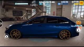 CSR 2 Tier 2 how to beat the boss and claim her the car