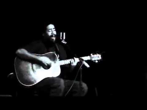 "Dan Garduno pt.5.""Oahu"" Live at Elliott's"