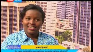 Mahojiano: Mafanikio na umuhimu wa siku ya watoto waafrika