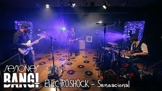 electroshock esperame mp3