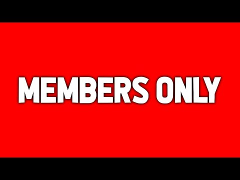 NEW WEAPON (Karbin 1938M) Battlefield V Livestream | Multiplayer Gameplay | 1080p 60fps (PS4 Pro)