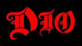 Dio - Metal Will Never Die