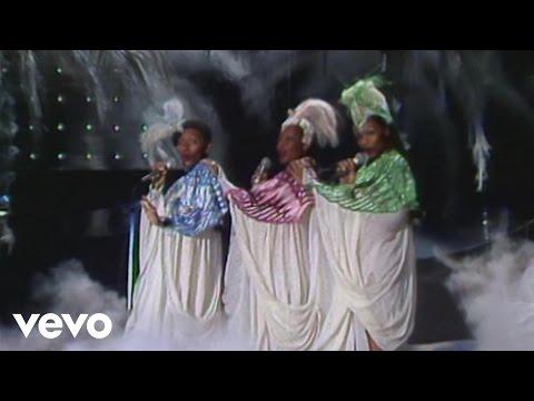 Boney M. - Gotta Go Home (Fantastic Boney M. 31.12.1979) (VOD)