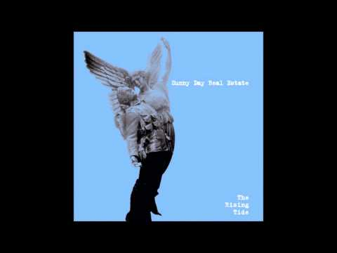 Sunny Day Real Estate - Faces In Disguise (Lyrics)