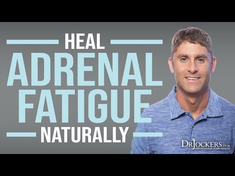 Hypertensive Krise Massage