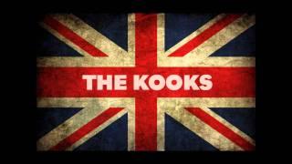 The Kooks   Carried Away (Bonus Track)   Junk Of The Heart (Lyrics In Description) Hq