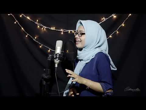 , title : 'Pance Pondaag - Kucari Jalan Terbaik (cover) by Rosalia A.'