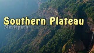 4TH CLASS SOCIAL Southern plateau (HD)