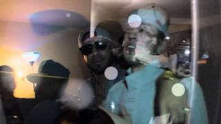 "Jonny Gmore Ft. Kuda Luv and 2 Gunz ""Syrup Stuntin"" [OFFCIAL VIDEO]"