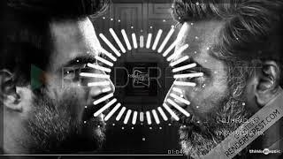 Vikram Vedha Mix (DJ Miraclist)