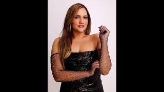 Gabriela Moraes -Sentimentos São