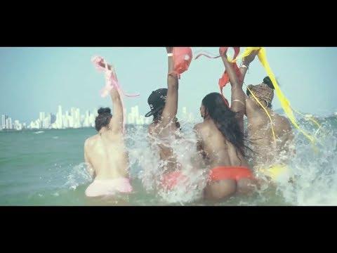 Feeling good – Shackym Addisan X General [Dj Ziggy 2five4 Version]