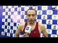 Video for قناة رؤيا الرياضية