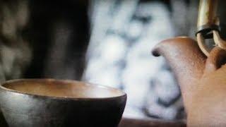 Video Red Nose - Tibeťan (oficiální videoklip)