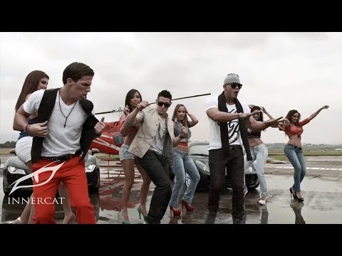 Download Ready To Go (Remix) - Ale Mendoza Ft. Dyland & Lenny HD Mp4 3GP Video and MP3
