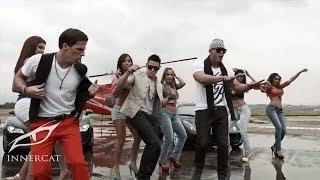 Video Ready 2 Go de Ale Mendoza feat. Dyland y Lenny