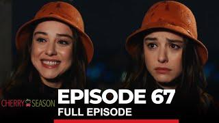 Cherry Season Episode 67