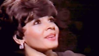 Shirley Bassey - Climb Every  Mountain  (1979 Show #2)