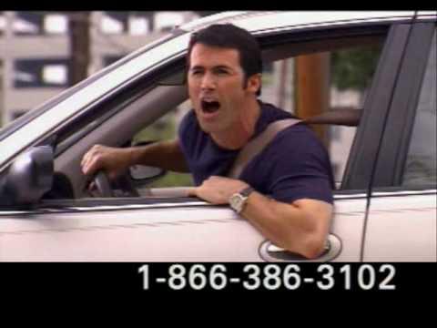 terrible commercials j g wentworth martians attack