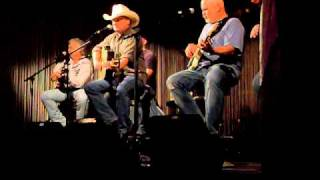 "Mark Chesnutt - ""I just wanted you to know"""