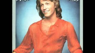 Andy Gibb - Shadow Dancing video