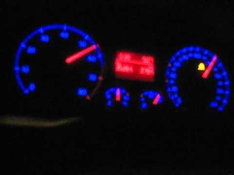 Die Preise für das Benzin werden sinken