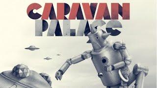 Caravan Palace - Panic