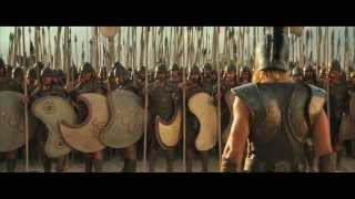 The Best Scenes of Historical Drama Movies (part 1) [HD]