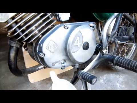 Wie webasto das Benzin auf den Dieselmotor zu ändern