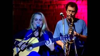 TELEFONE Wanda Sá & Roberto Menescal (DVD CID)