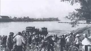YouTube   QUA BẾN ĐÒ QUAN   1974 NSND Thu Hiền