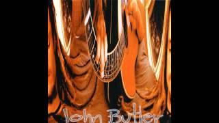 John Butler Trio - Sista
