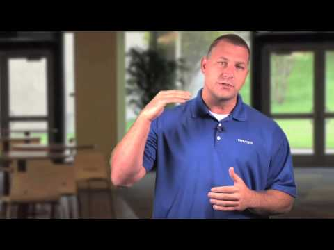 Network Virtualization Certifications Overview - YouTube