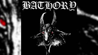 Bathory - War