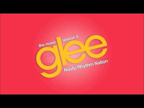 Glee Cast - Brave (Glee Cast Version) Lyrics | Musixmatch