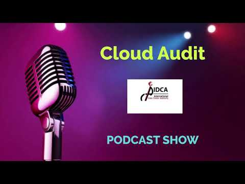 Cloud Audit Courses| Cloud Training and Certification ... - YouTube