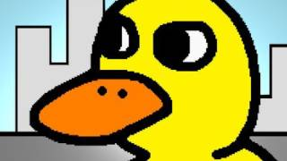 The Duck Song 2
