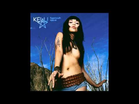 Download Kelli Ali - Queen Of The World HD Mp4 3GP Video and MP3