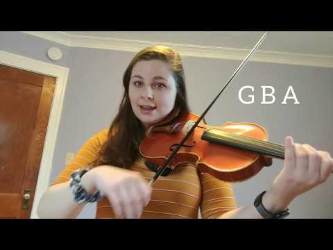 This is a video I made for my fourth and fifth graders so they could keep learning new songs at home during COVID-19.