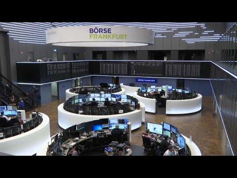 Η Τουρκία «βύθισε» τις τραπεζικές αγορές