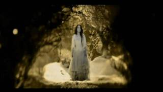 Evanescence - Where Will You Go (Music Video)